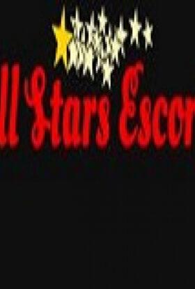 All Stars Escorts