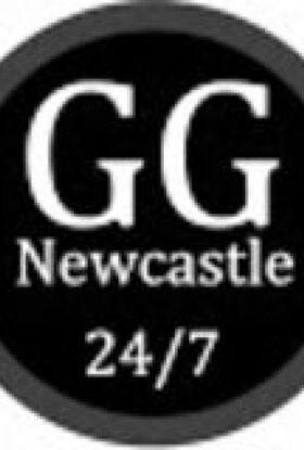 Geordie Girls Newcastle